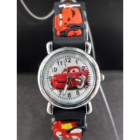Детские наручные часы Тачки CWK199