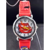 Детские наручные часы Тачки CWK200