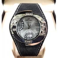 Женские наручные часы Kontakt 064 (оригинал)