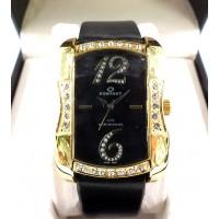 Женские наручные часы Kontakt 065 (оригинал)