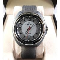 Женские наручные часы Kontakt 069 (оригинал)