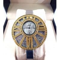 Женские наручные часы Kontakt 073 (оригинал)