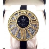 Женские наручные часы Kontakt 074 (оригинал)