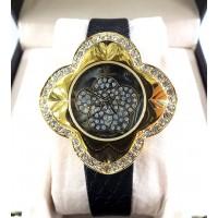 Женские наручные часы Kontakt 075 (оригинал)