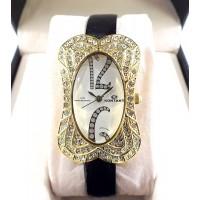 Женские наручные часы Kontakt 076 (оригинал)