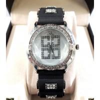 Женские наручные часы Kontakt 080 (оригинал)