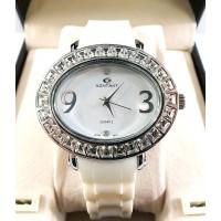 Женские наручные часы Kontakt 082 (оригинал)