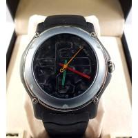 Женские наручные часы Kontakt 085 (оригинал)
