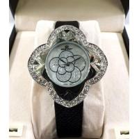Женские наручные часы Kontakt 087 (оригинал)