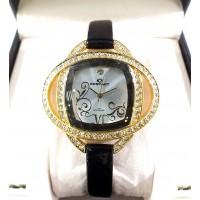 Женские наручные часы Kontakt 088 (оригинал)
