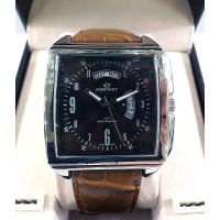 Мужские наручные часы Kontakt 066 (оригинал)