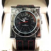 Мужские наручные часы Kontakt 067 (оригинал)