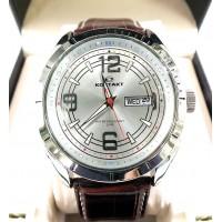 Мужские наручные часы Kontakt 077 (оригинал)