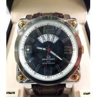 Мужские наручные часы Kontakt 078 (оригинал)