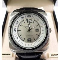 Мужские наручные часы Kontakt 083 (оригинал)