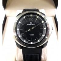 Мужские наручные часы Kontakt 090 (оригинал)