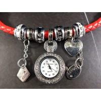 Часы-браслет Pandora CWB051