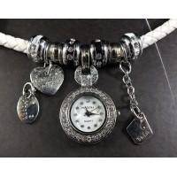 Часы-браслет Pandora CWB052
