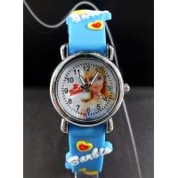 Детские наручные часы Барби CWK204