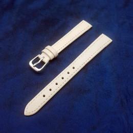 Ремешок кожаный для часов 8 мм CRW364-8
