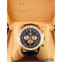 Мужские наручные часы Breitling Navitimer CWC489