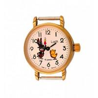 Детские наручные часы Луч 1239493