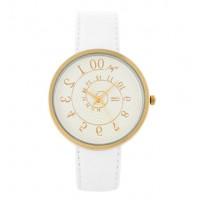 Женские наручные часы Луч 32089643