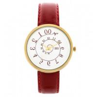 Женские наручные часы Луч 32089644