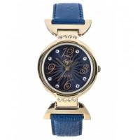 Женские наручные часы ЛУЧ 336307708