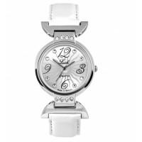 Женские наручные часы ЛУЧ  36301706