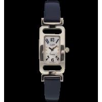 Женские наручные часы ЛУЧ 374217947