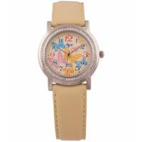 Женские наручные часы ЛУЧ 374387851