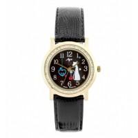 Детские наручные часы ЛУЧ 374387857