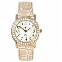 Женские наручные часы ЛУЧ 374387865