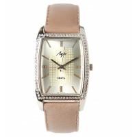 Женские наручные часы ЛУЧ 374407889