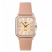 Женские наручные часы ЛУЧ 375517105