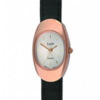 Женские наручные часы ЛУЧ 376168750