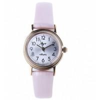 Женские наручные часы ЛУЧ 376378314