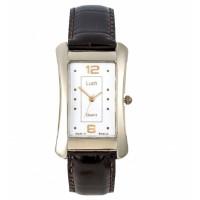 Женские наручные часы ЛУЧ 377127462