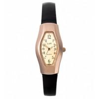 Женские наручные часы ЛУЧ 378407155
