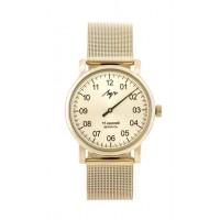 Женские наручные часы ЛУЧ 387477761
