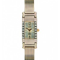 Женские наручные часы ЛУЧ 394287756