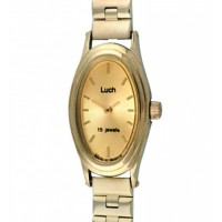 Женские наручные часы ЛУЧ 395207162