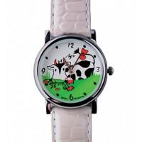 Детские наручные часы ЛУЧ 73711849