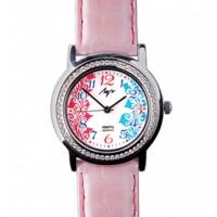 Детские наручные часы ЛУЧ 74381852