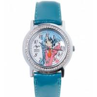 Детские наручные часы ЛУЧ 74381867