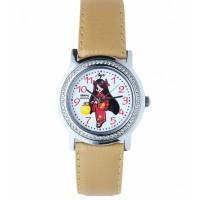 Детские наручные часы ЛУЧ 74381869