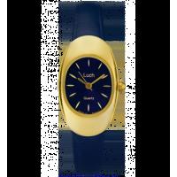 Женские наручные часы ЛУЧ  76168751