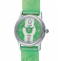 Детские наручные часы ЛУЧ 76881010