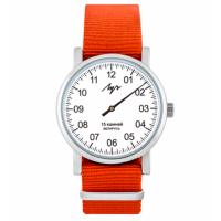 Наручные часы ЛУЧ 77471764